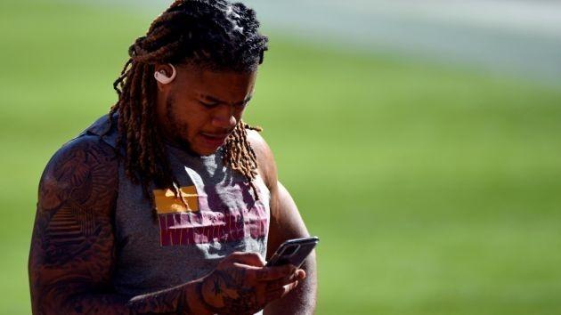 NFL与手游平台Skillz合作 瞄准手机游戏和电竞市场