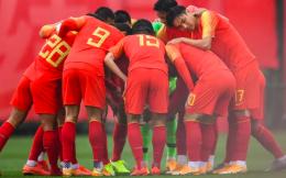 房住不炒,中国足球的未来谁来供养?