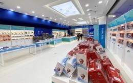 北京冬奥组委加快特许商品推出频次,将推冬奥纪念币、纪念钞、纪念邮票