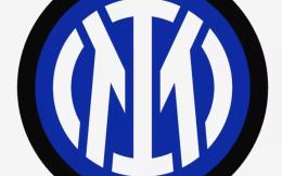 意媒:国米新队徽将于4月正式启用 IM对应全新品牌寓意