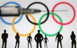 疫苗,激活2021体育大年的终极强心针?