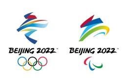 北京冬奥会测试赛将于2月开启:雪上项目2月中下旬举行,冰上项目4月上旬举行