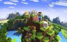 全球十大最畅销游戏排行榜出炉,《俄罗斯方块》居首