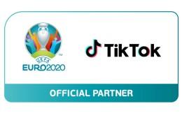 2.7-2.21体育营销Top10|TikTok赞助欧洲杯 朱婷携手小刀电动车