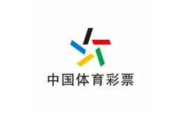 预算300万,福建省体彩中心招标采购即开型体育彩票渠道宣传推广服务