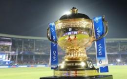 vivo担任新赛季印度板球超级联赛(IPL)冠名赞助商