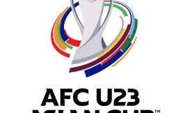 """""""替班""""中国!乌兹别克斯坦将主办2022第五届U23亚洲杯"""