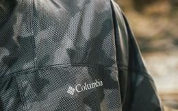 哥伦比亚2020年收入下降18%