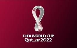 中国力量!领先体育承建2022卡塔尔世界杯阿尔·拉亚球场座椅