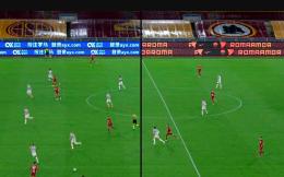 AIM体育成为罗马虚拟广告技术合作伙伴