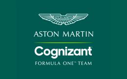 GP芝柏表成为阿斯顿·马丁官方时计合作伙伴,首款联名限量时计今年问世