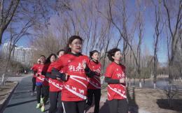 宁夏体育十四五目标:人均体育场地面积3.15平方米,体育人口占比超40%