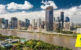官方:澳大利亚布里斯班成2032奥运会首选举办城市