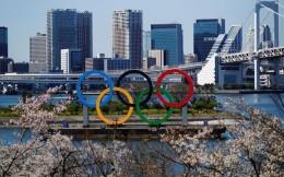 巴赫:东京奥运会是否接纳海外观众将在4月或5月初判断