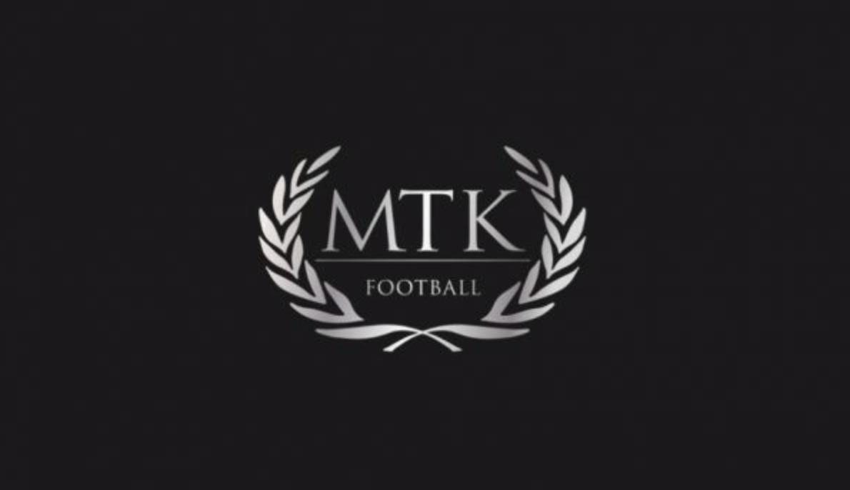 国际知名拳击经纪公司MTK正式进军足球领域
