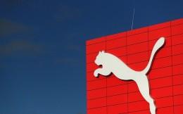 美国奥委会将彪马告上法庭,指控其商标侵权、故意削减关键资金