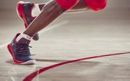 安德玛2020财年体育赞助总额下降47%
