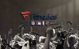 曝美国体育电商Fanatics有意进军中国市场 或联手高瓴资本建合资企业