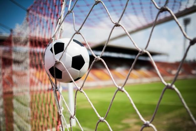 广东梅州印发《梅州足球特区建设规划》,2025年青少年足球人口占在校生50%