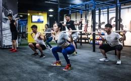 体育产业早餐2.28|怀斯曼签约安踏篮球 去年全球健康和健身APP消费增长30%