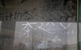 中国足球终于撞上灰犀牛
