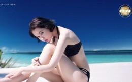 多名日本艺人退出东京奥运会火炬传递