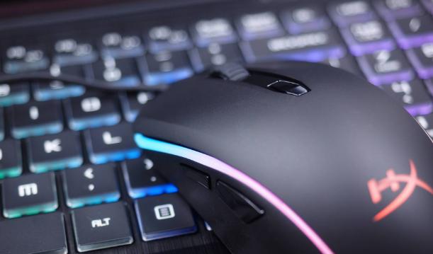 惠普4.25亿美元收购外设品牌HyperX,IT巨头欲借游戏扭转颓势
