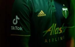 赞助欧洲杯、UFC,禁令解除的TikTok加码体育