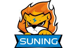 东体:苏宁或很快转手SN电竞俱乐部 或全线退出体育产业