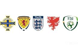英政府承诺提供2.8亿镑支持五家足总申办2030世界杯