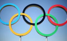 2032奥运举办地首选布里斯班,川渝申奥上热搜却上不了候选名单