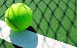 山西临汾成功申办2021中国网球巡回赛CTA800 