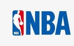 NBA上周共456名球员接受核酸检测 新增7名阳性