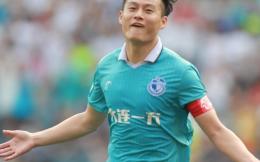 前中超冠军成员王万鹏因寻衅滋事  被判处有期徒刑一年四个月