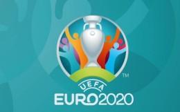美联社:无法保证上座人数,欧洲杯举办城市可能会削减3座