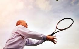 北京市体育局:解决体育公共服务领域老人运用智能技术困难