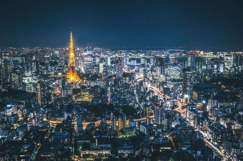 受新冠疫情影响 体操个人全能世界杯东京站比赛将被取消