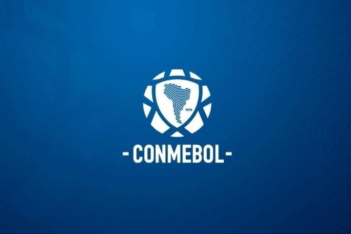 世预赛南美区3月赛程因疫情取消
