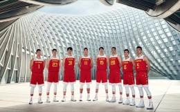 男篮亚预赛第三窗口期或延期至6月
