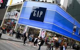 Gap风光不再,但它的女性运动品牌Athleta却在崛起