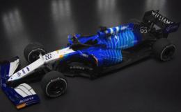 遭黑客侵袭!F1威廉姆斯车队增强现实APP被迫下架
