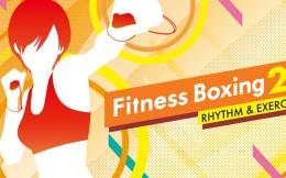 Switch《健身拳击2》销量火爆 四个月累计卖出超60万