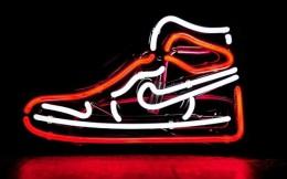 安利股份成为耐克全球鞋用材料合格供应商