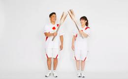 东京奥运会火炬传递起跑仪式将禁止观众参与