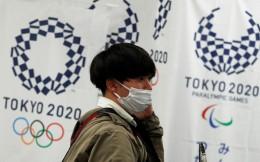 77%的日本受访者反对外国观众入境日本观看东京奥运会