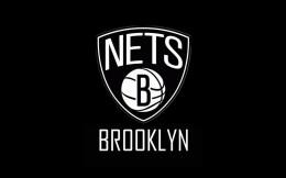 NBA公布最新球队实力榜:篮网登顶榜首 太阳第二爵士第三