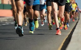 厦马、锡马、徐马4月开跑,复苏的马拉松产业还有两道坎