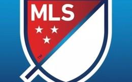 科技公司Deltatre成为MLS官方网络技术提供商