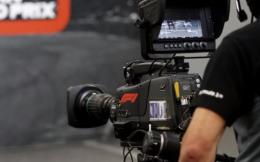 F1将推出最新OTT平台F1 TV Pro