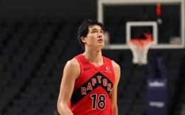 NBA日本市场球衣销量榜:渡边雄太居首,库里第二詹姆斯第五